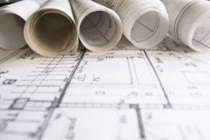Plotten Drucken Architektur