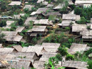 Design für die Ärmsten