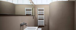 URLAUBSARCHITEKTUR__Villa_Due_Pini__Bad001__Credits_villa2pini.weebly.com