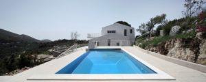 URLAUBSARCHITEKTUR__Villa_Due_Pini__Pool001__Credits_villa2pini.weebly.com