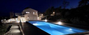 URLAUBSARCHITEKTUR__Villa_Due_Pini__Pool002__Credits_villa2pini.weebly.com