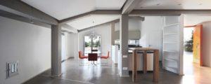 URLAUBSARCHITEKTUR__Villa_Due_Pini__Wohnbereich002__Credits_villa2pini.weebly.com