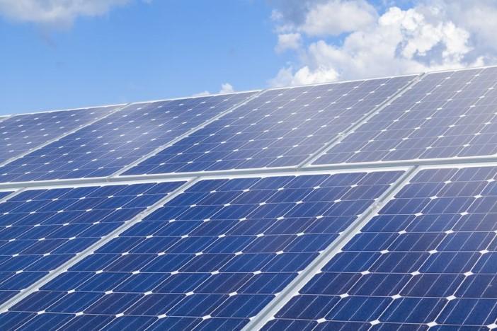 architektenwelt_solaranlagen_2