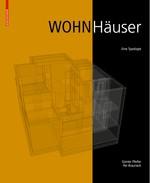 architektenwelt_standardwerke_4