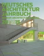 architektenwelt_standardwerke_8