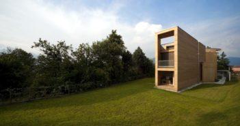 Umbau_Einfamilienhaus