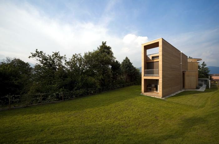 schweizer magazine vergeben lukrative architekturpreise. Black Bedroom Furniture Sets. Home Design Ideas