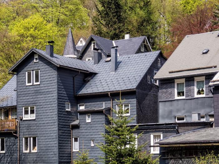 architektenwelt_Fassade_Schiefer