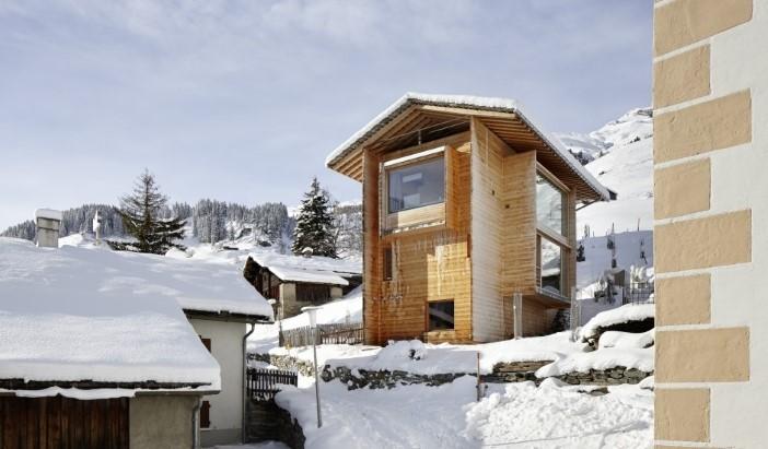 Bild: Zumthor (http://www.urlaubsarchitektur.de)