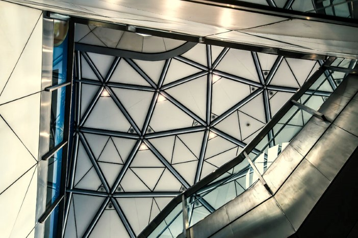 architektenwelt_architekturfotografie_blickwinkel