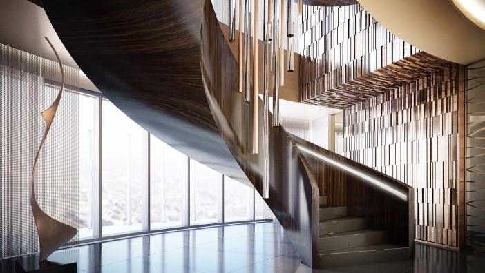 architektenwelt_eestairs_01