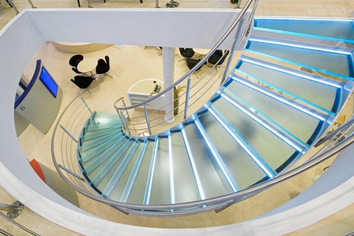 architektenwelt_eestairs_03