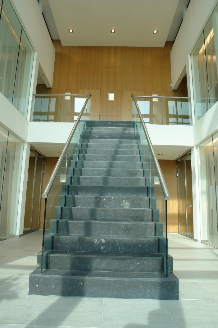 architektenwelt_eestairs_04