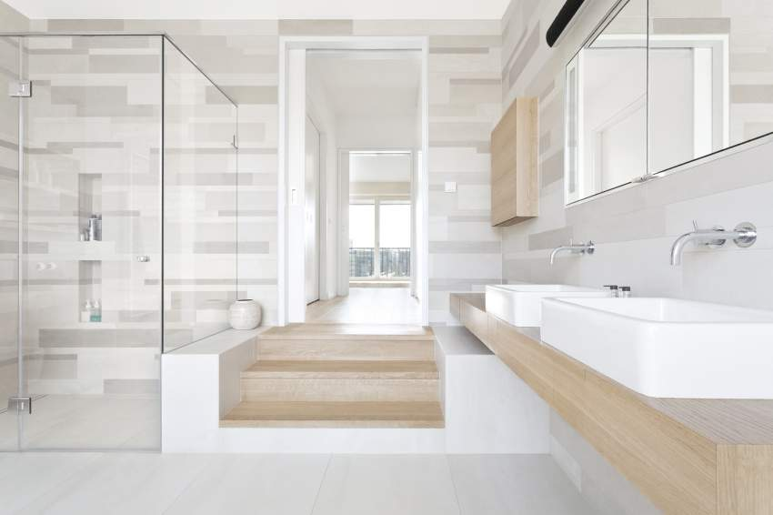 architektenwelt_Mosa