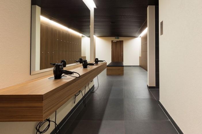 architektenwelt_agrob_buchtal