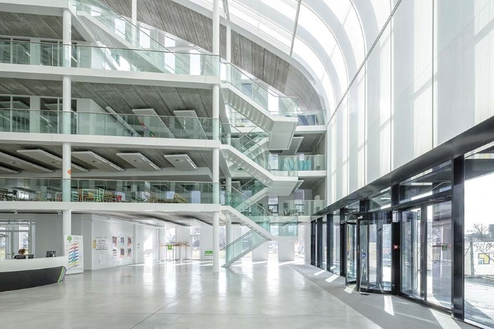 architektenwelt_bruessel_architectenbureau_2