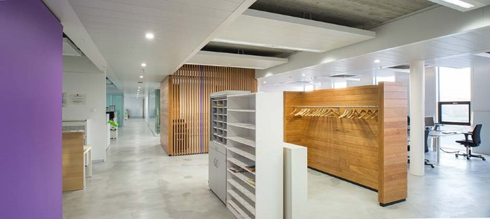architektenwelt_bruessel_architectenbureau_3
