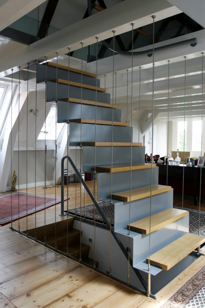 architektenwelt_eestairs_07