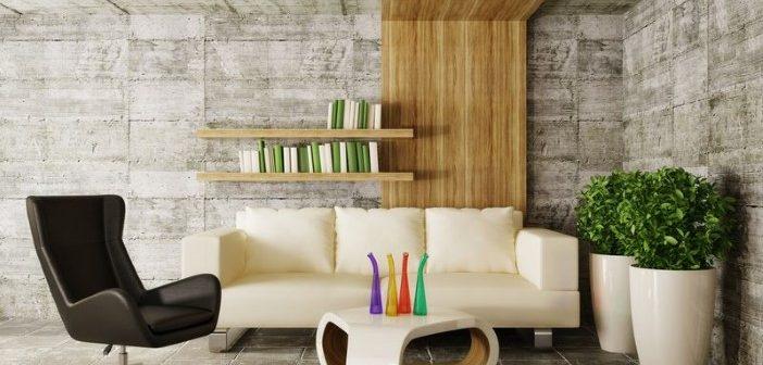 125ff391742b43 Hochwertige Möbel kaufen  Onlineshop Woody Möbel bietet Qualität zum fairen  Preis