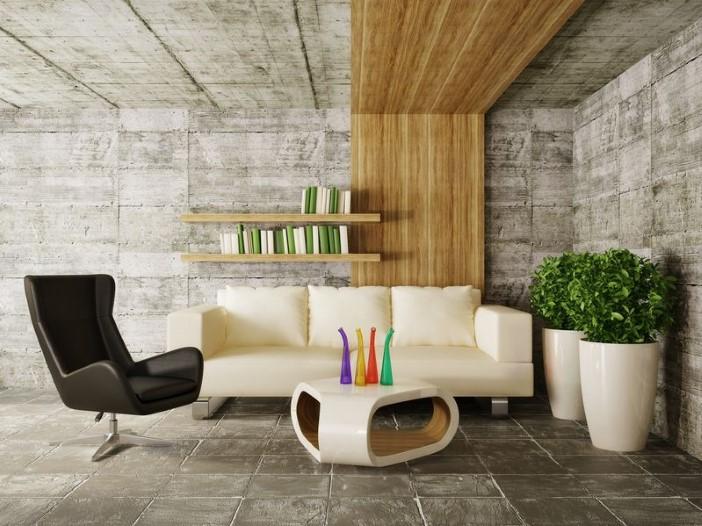 Woody Möbel – hochwertige Möbel online kaufen