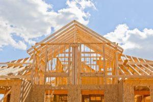 Innovation in Holz
