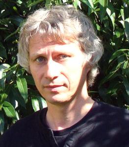 Karsten Tille