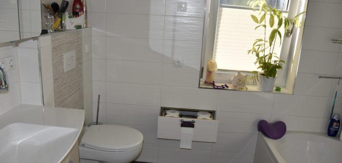 kleine b der optimal nutzen architektenwelt. Black Bedroom Furniture Sets. Home Design Ideas