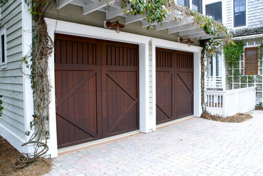 Garage Am Haus Anbauen Was Gilt Es Zu Beachten Architektenwelt