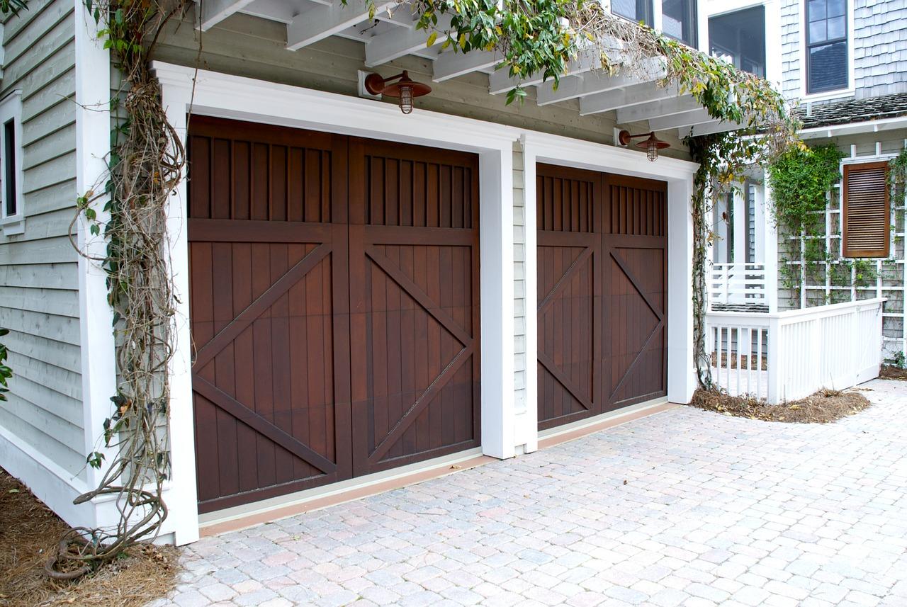 garage am haus anbauen was gilt es zu beachten architektenwelt. Black Bedroom Furniture Sets. Home Design Ideas